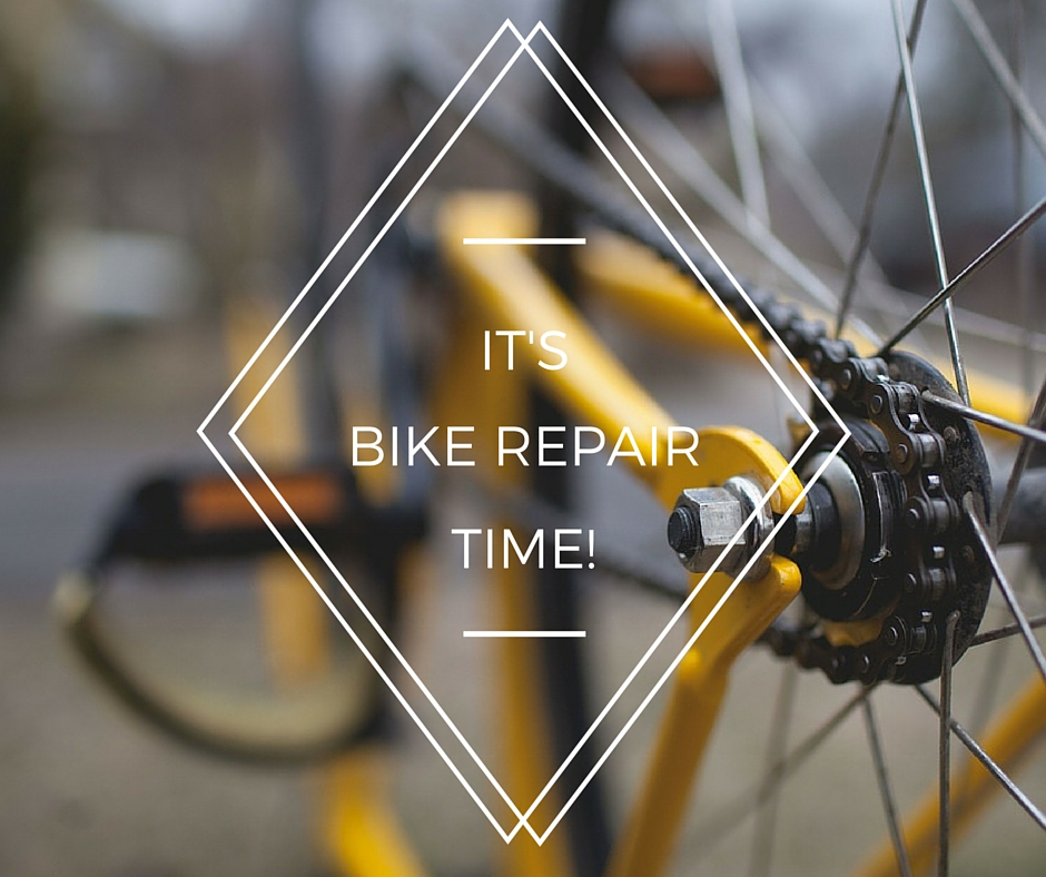 ITS-BIKE-REPAIR-TIME