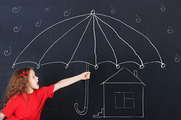 3 Reasons Why you Need Renters Insurance | South and ...