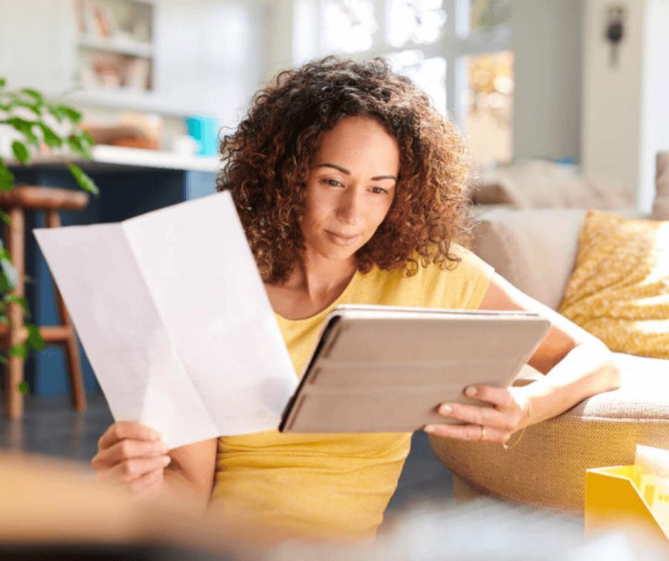 Is Renter's Insurance Worth It